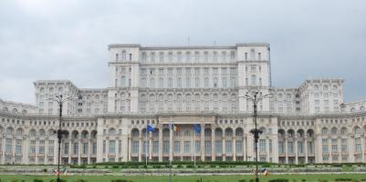palat-parlament-2